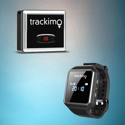 GPS nyomkövető havidíjmentesen