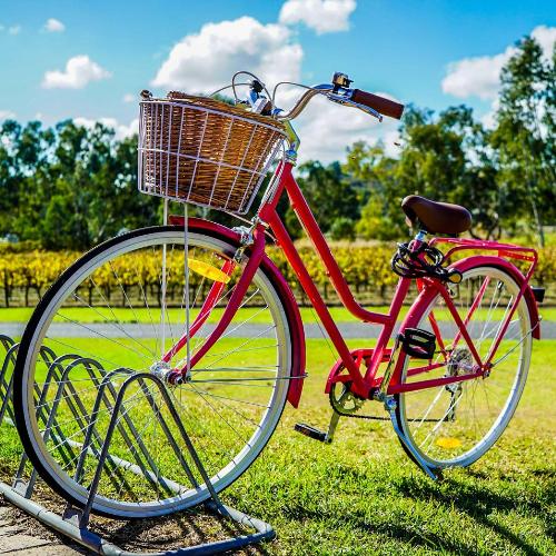 Kerékpár nyomkövető nem csak luxus kerékpároknak!